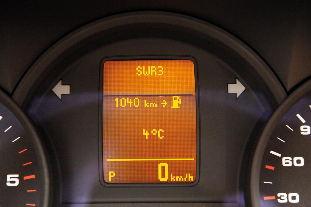 Leipzig 2009: Porsche zeigt Cayenne Diesel und 911 GT3