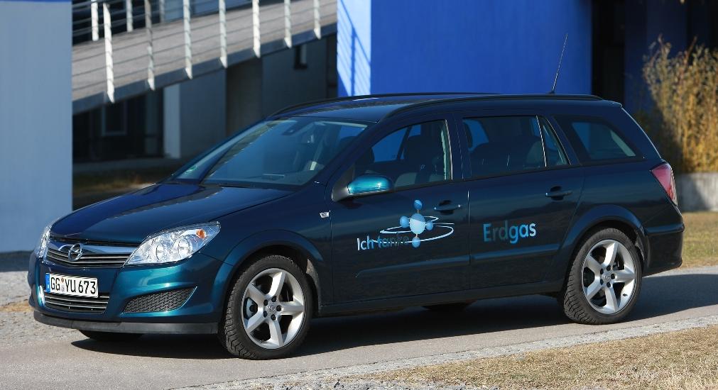 Leipzig 2009: Toyota mit fünf Deutschlandpremieren