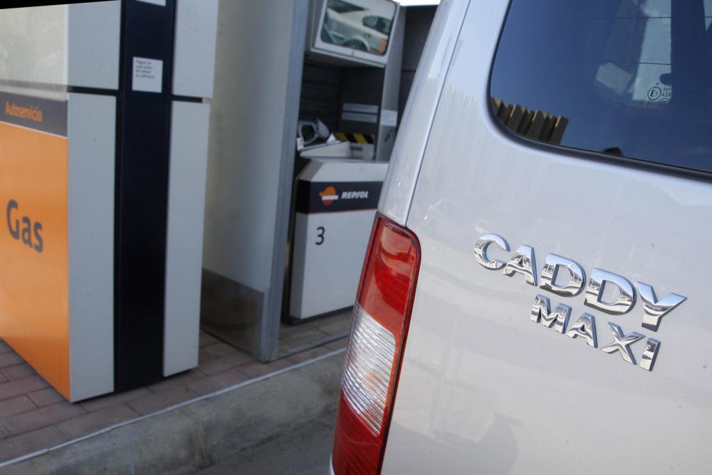 Leipzig 2009: Volkswagen Nutzfahrzeuge mit neuen Modellvarianten - Bild(6)