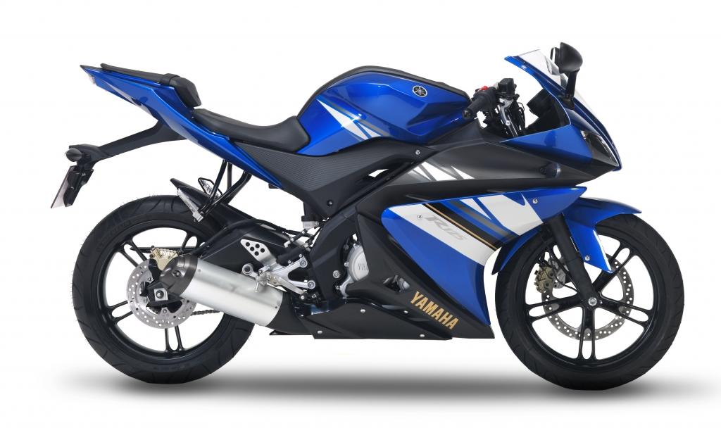 Motorrad: Öhlins und Yamaha vereinbaren Vertriebskooperation