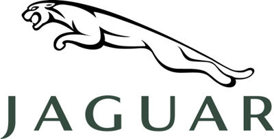 Neuer Jaguar XJ kommt im Herbst