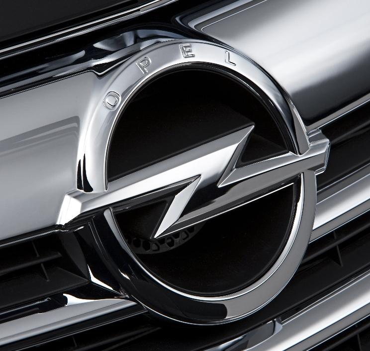 Opel-Hilfe: Ford warnt vor Wettbewerbsverzerrung