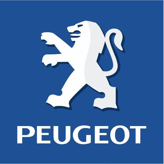 Peugeot-Motoren für B7-Diesel freigegeben