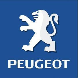 Peugeot setzt weiter auf deutsche Zulieferer