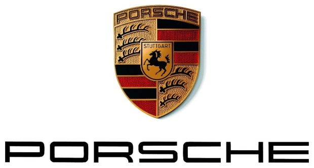 Porsche-Absatz ging in Nordamerika um zwölf Prozent zurück