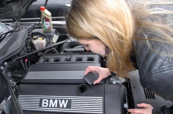 Ratgeber: Tipps zum Gebrauchtwagenkauf