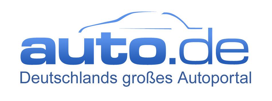 Relaunch auto.de: jetzt Fahrzeugsuche nach Umweltplakette