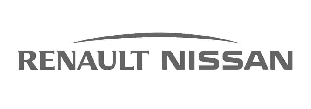 Renault-Nissan-Allianz plant Elektro-Taxiflotte für London