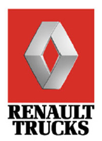 Renault Trucks startet Cape-to-Cape-Expedition