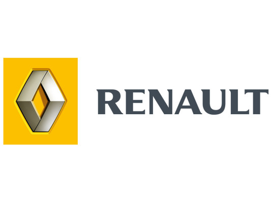 Renault zahlt Prämie für Nutzfahrzeuge