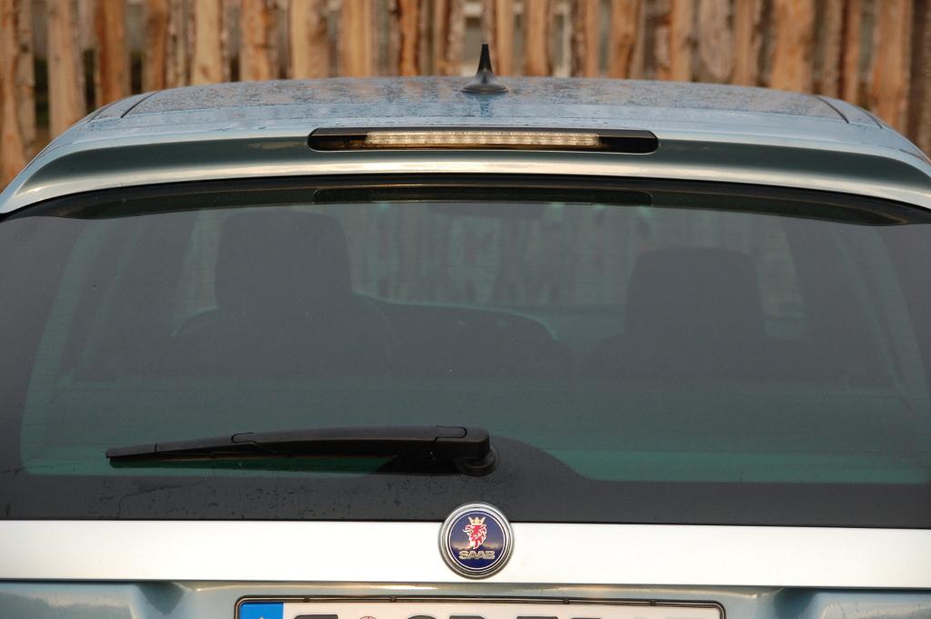 Saab - Bild(14)