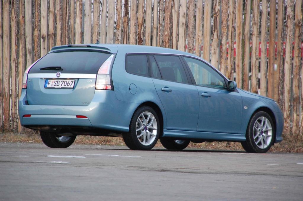 Saab - Bild(2)