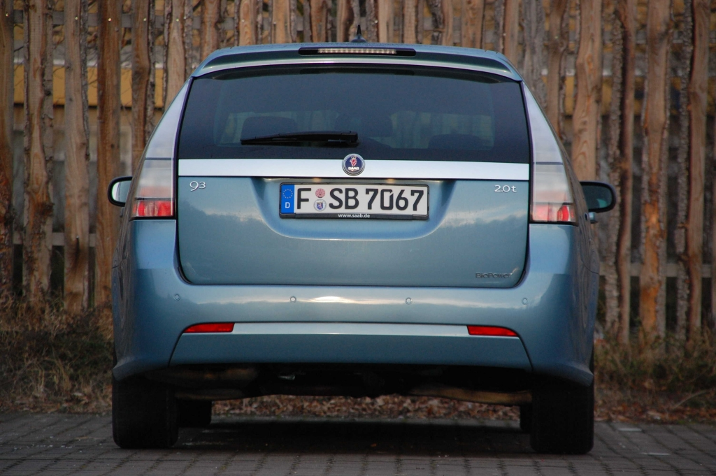 Saab - Bild(3)