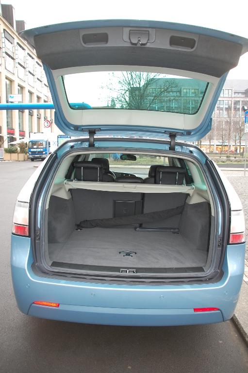 Saab - Bild(6)