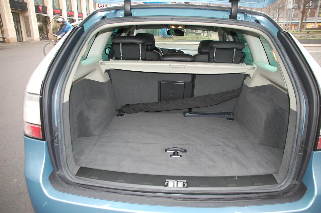 Saab - Bild(8)