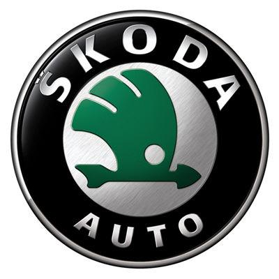 Skoda verringert Kurzarbeit