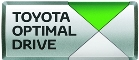 Toyota optimiert den 1,4-Liter-Dieselmotor