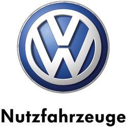 VW Nutzfahrzeuge will Marktanteile hinzugewinnen