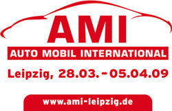 AMI: 2 000 Teilnehmer bei Spritsparstunde