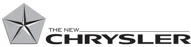 Chrysler: Regelung mit kanadischer Gewerkschaft unter Dach und Fach