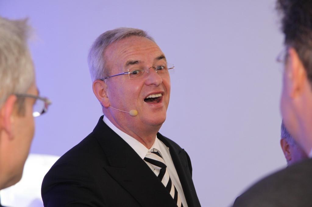 Elf Sonderschichten in Wolfsburg für den VW Golf