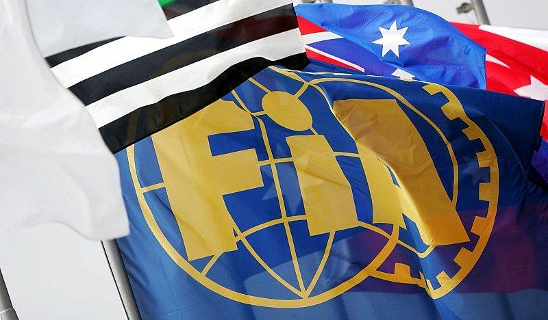 FIA dürfte Budgetgrenze absegnen: Der Team-Anreiz kommt