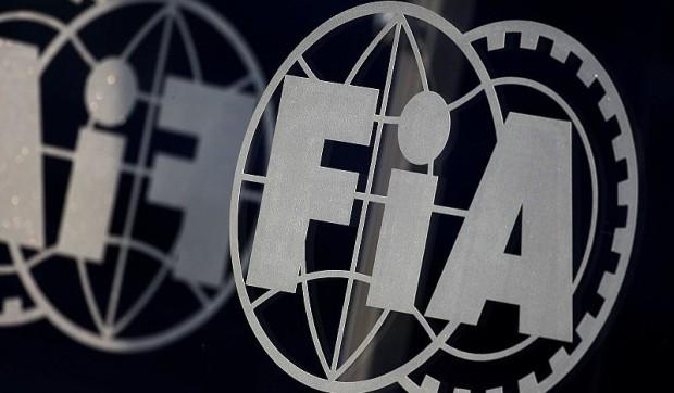 FIA gibt neue Regeln bekannt: Budgetgrenze und Tankverbot