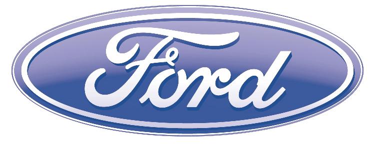 Ford kooperiert mit Vita Cola in Ostdeutschland