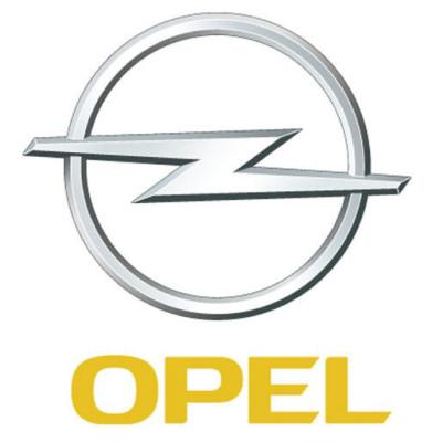 Forster: GM-Insolvenz ohne negativen Einfluss auf Opel
