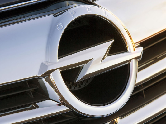 GAZ hat kein Interesse an Opel