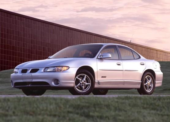 GM ruft in den USA 1,5 Millionen Autos zurück