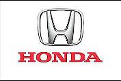 Honda baut Diesel-Fabrik mit niedriger Kohlendioxid-Belastung