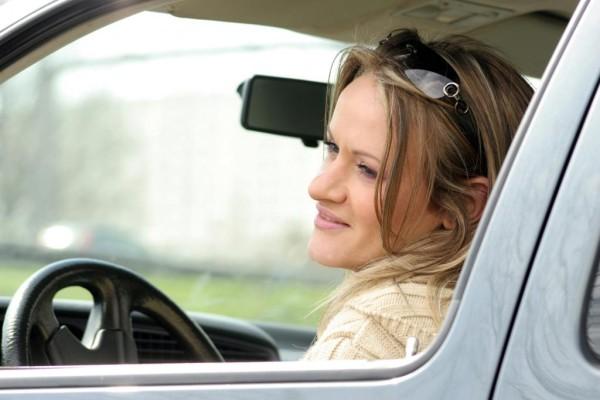 Neurologische Krankheiten beeinflussen Fahrtüchtigkeit