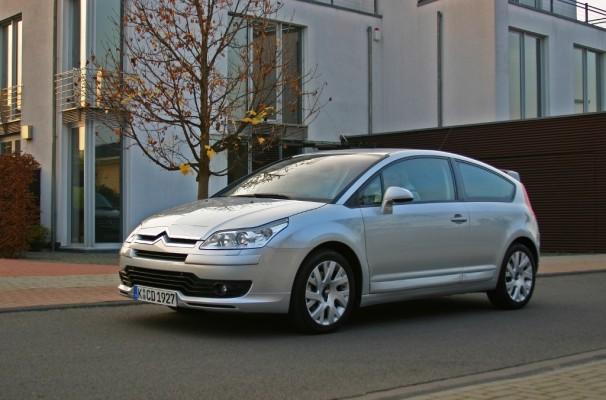 Neuwagen-Rabatte auf Rekordniveau