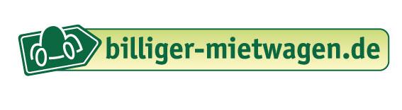 Relaunch: billiger-mietwagen.de