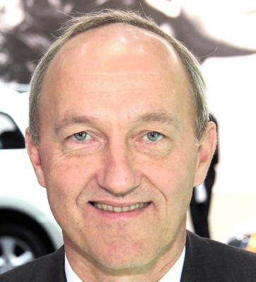 Renault verdreifacht den Absatz nahezu