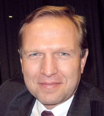 Toyota-Geschäftsführer: ''Wir sind sehr zufrieden''