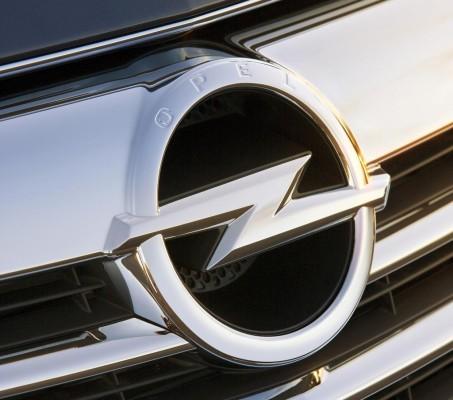 Auch BAIC zeigt Interesse an Opel
