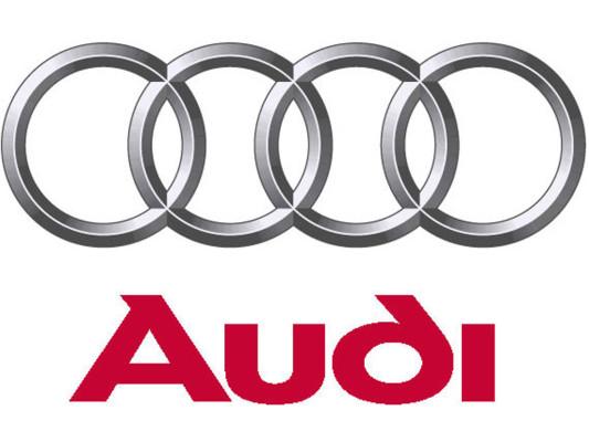 Audi bietet neues Kindersitzprogramm