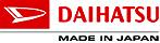 Daihatsu sucht Nachwuchs-Models