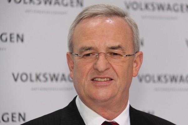 Die Fronten scheinen klar: VW und Niedersachsen gegen Porsche