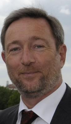 Eichendorf wird DVR-Präsident