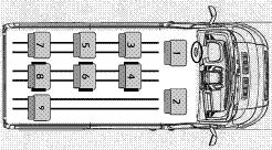 Fiat - Ducato - Bild