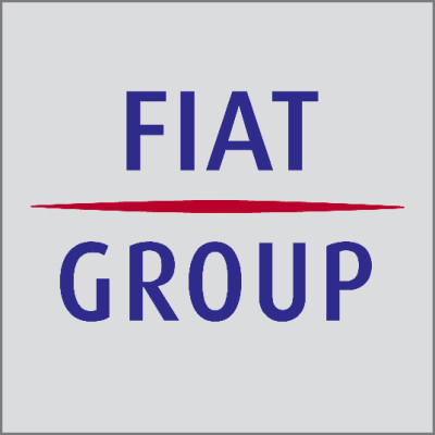Fiat-Gruppe steigerte Absatz seit Jahresbeginn um 112 Prozent