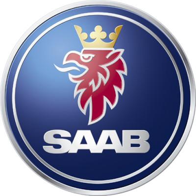 Fiat führt keine Übernahmegespräche mit Saab