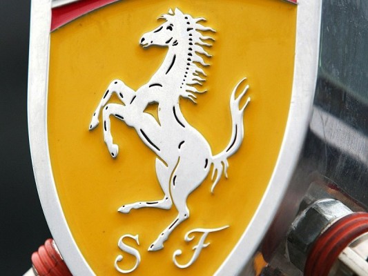 Formel 1 ohne Ferrari?: Die nächste Drohung