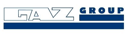 Gaz: Kein Geld, aber ein stillstehendes Montageband