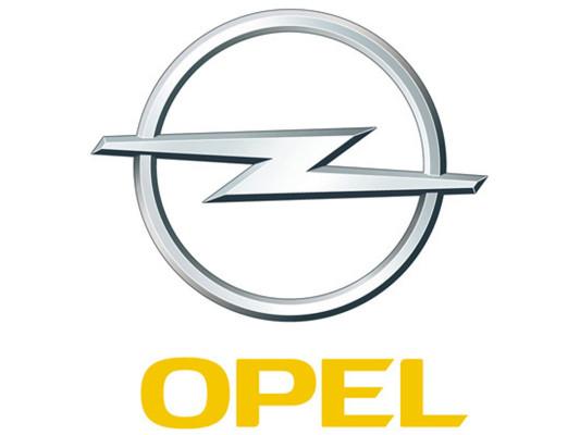 Gaz bekennt sich zum Interesse an Opel
