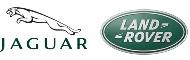 Jaguar und Land Rover kommen auf den indischen Markt