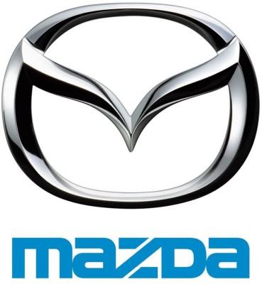Mazda weist negatives Betriebsergebnis aus